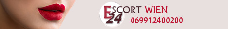 escort-24.at, banner